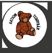 AKTION TEDDYBÄR KREFELD Logo